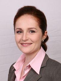Jana Chagalova